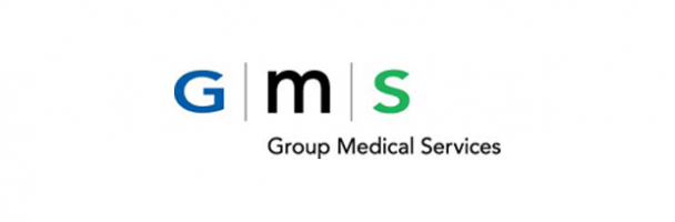 Medical group insurance services inc